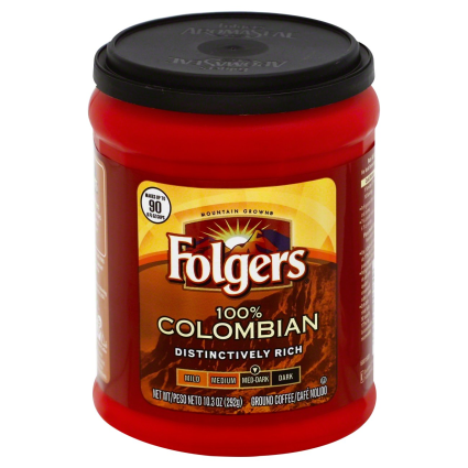 colombiancoffee.png